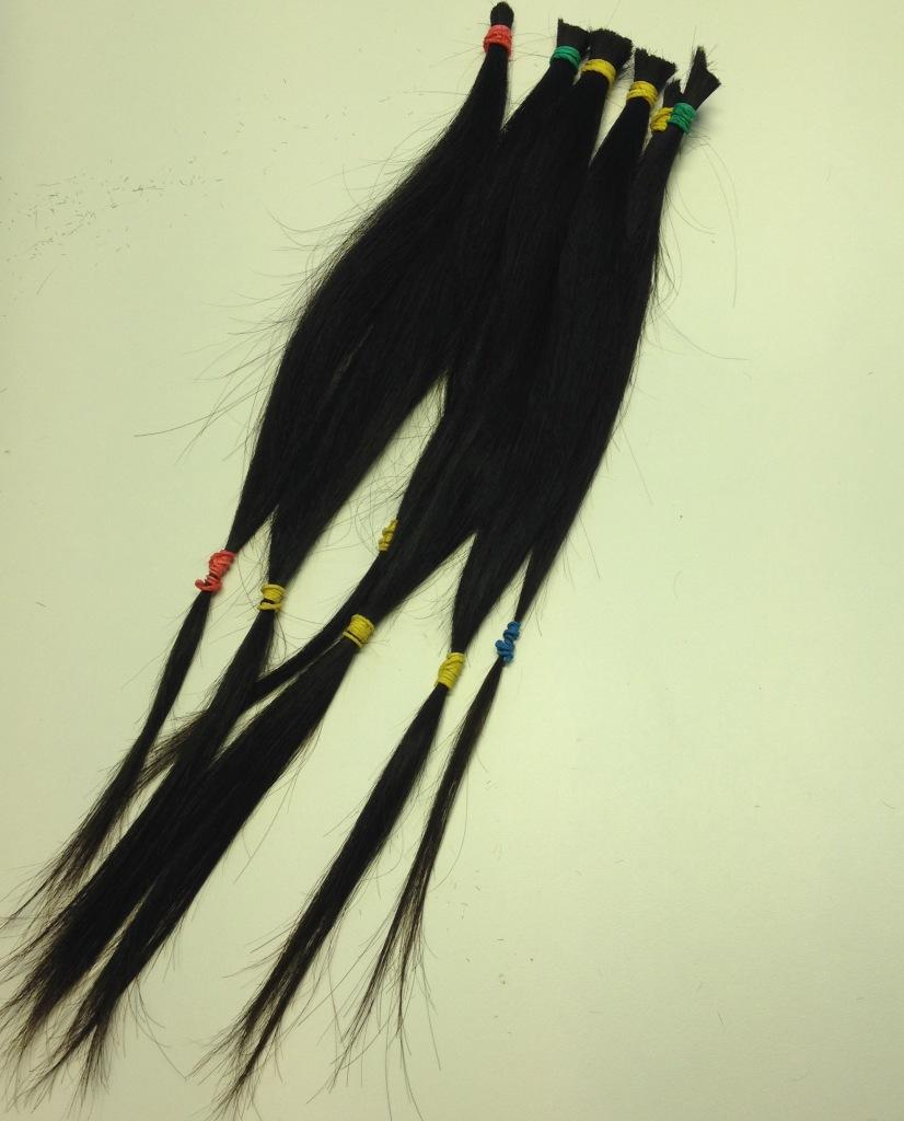 hair40cm