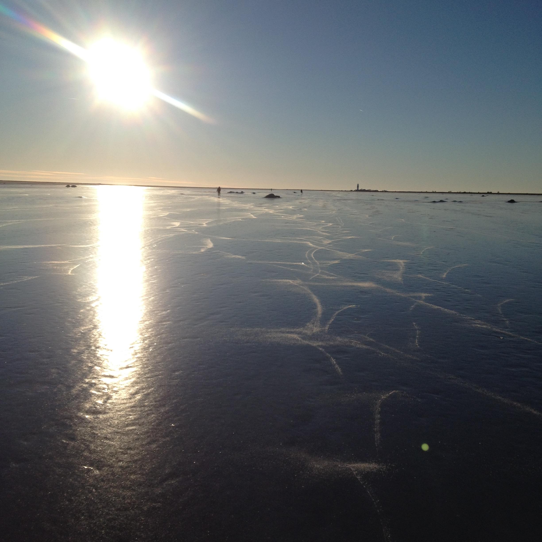 「スウェーデン スケートリンク」の画像検索結果